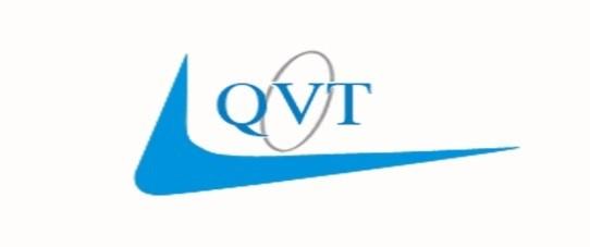Nội thất QVT
